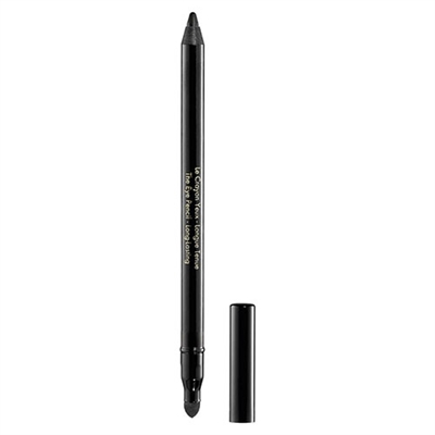 Guerlain The Eye Pencil 01 Black Jack 0.04oz / 1.2g