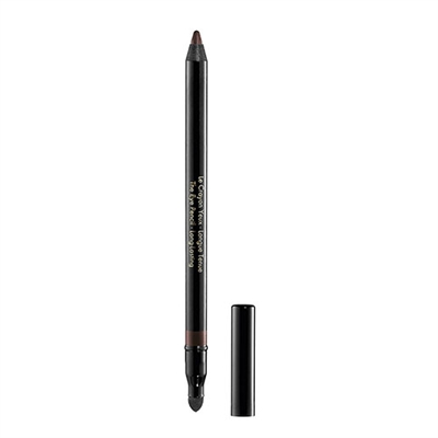 Guerlain The Eye Pencil 02 Jackie Brown 0.04oz / 1.2g