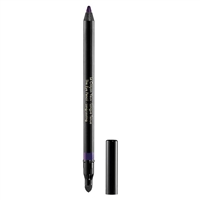 Guerlain The Eye Pencil 03 Deep Purple 0.04oz / 1.2g