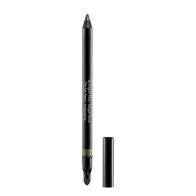 Guerlain The Eye Pencil 05 Khaki Driver 0.04oz / 1.2g