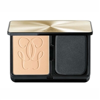 Guerlain Lingerie De Peau Mat Alive Compact Powder Foundation 01N Very Light 0.29oz / 8.5g