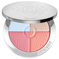 Guerlain Meteorites Colour-Correcting Blotting & Lighting Powder 03 Medium 0.28oz / 8g