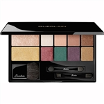 Guerlain Electric Look Palette 0.8oz / 24g