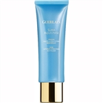 Guerlain Super Aqua Mask Optimum Hydration Revitalizer 75ml / 2.5oz