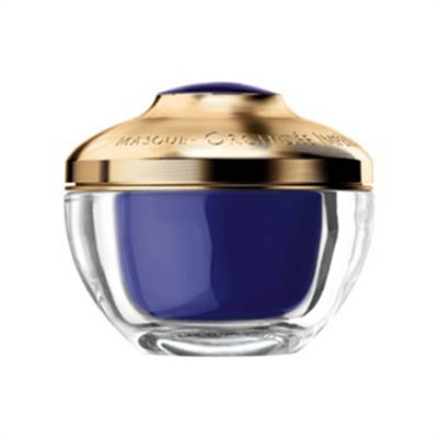 Guerlain Orchidee Imperiale Exceptional Complete Care Mask 2.5 oz / 75ml
