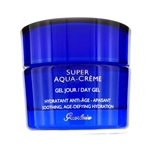 Guerlain Super Aqua Creme Day Gel 1.6oz / 50ml