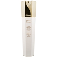 Guerlain Abeille Royale Dark Spot Corrector Pore Minimizer 1oz / 30ml