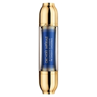 Guerlain Orchidee Imperiale The Longevity Concentrate 1oz / 30ml