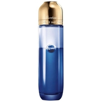 Guerlain Orchidee Imperiale The Night Detoxifying Essence 4.2oz / 125ml