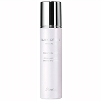 Guerlain Blanc De Perle White Pearl Brightening Lotion 6.7oz / 200ml