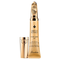 Guerlain Abeille Royale Honey Smile Lift Lip & Contour Sculpting Treatment  0.5oz / 15ml