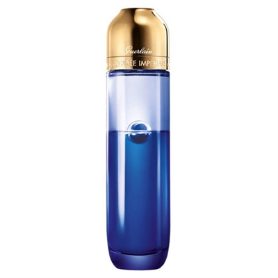 Guerlain Orchidee Imperiale The Night Revitalizing Essence 4.2oz / 125ml