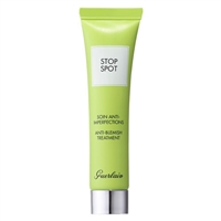 Guerlain Stop Spot Anti-Blemish Treatment 0.5oz / 15ml