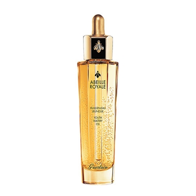 Guerlain Abeille Royale Youth Watery Oil 1.0oz / 30ml