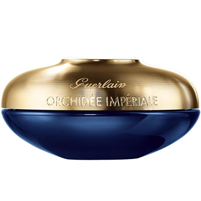 Guerlain Orchidee Imperiale The Rich Cream 1.6oz / 50ml