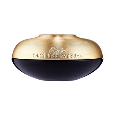Guerlain Orchidee Imperiale The Eye and Lip Contour Cream 0.5oz / 15ml