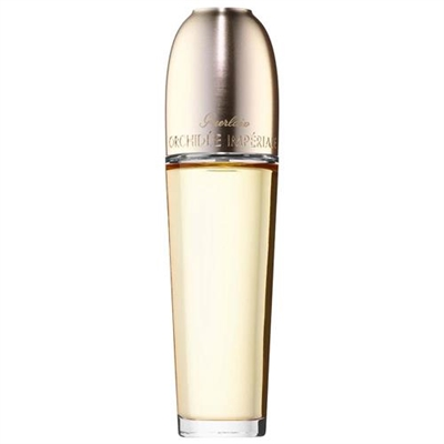 Guerlain Orchidee Imperiale The Imperial Oil 1oz / 30ml