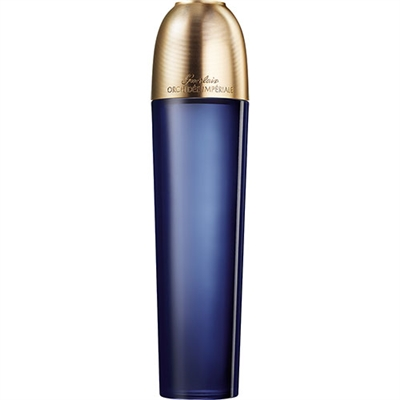 Guerlain Orchidee Imperiale The Essence-In-Lotion 4.2oz / 125ml
