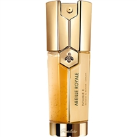 Guerlain Abeille Royale Double R Renew & Repair Serum 1.0oz / 30ml