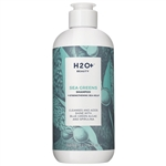H2O Plus Sea Greens Shampoo 12.2oz / 360ml