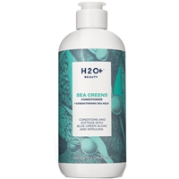 H2O Plus Sea Greens Conditioner 12.2oz / 360ml