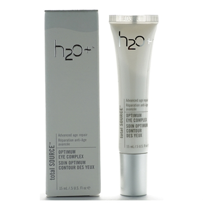 H2O Plus Total Source Optimum Eye Complex 0.5oz / 15ml