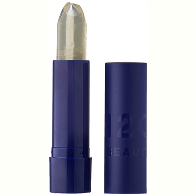 H2O Plus Oasis Lip Gel Power Mint 0.13oz / 3.7g