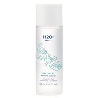 H2O Plus Infinity+ Refining Essence 4oz / 120ml
