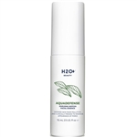 H2O Plus AquaDefense Shielding Matcha Facial Essence 2.5oz / 75ml