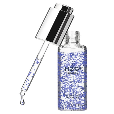 H2O Plus Oasis Hydrating Booster 0.5oz / 15ml