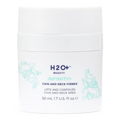H2O Plus Infinity+ Chin And Neck Firmer 1.7oz / 50ml