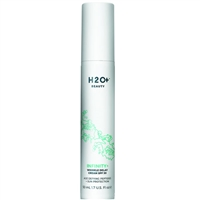 H2O Plus Infinity+ Wrinkle Delay Cream SPF30 1.7oz / 50ml