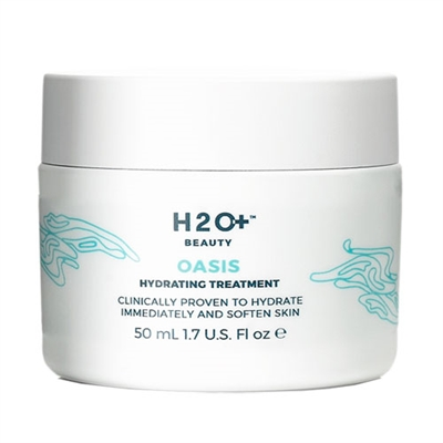 H2O Plus Oasis Hydrating Treatment 1.7oz / 50ml