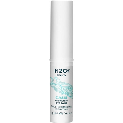 H2O Plus Oasis Hydrating Eye Balm 0.14oz / 4g