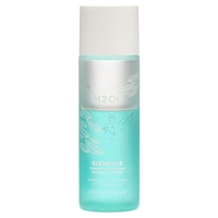 H2O Plus Elements Shaken Not Stirred Makeup Remover 4oz / 120ml