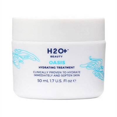 H2O Plus Oasis Ultra Hydrating Cream 1.7oz / 50ml