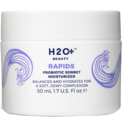 H2O Plus Rapids Probiotic Sorbet Moisturizer 1.7oz / 50ml
