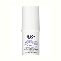 H2O Plus Rapids Probiotic Smart Tint Lip & Cheek Stick 0.24oz / 7g