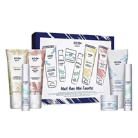 H2O Plus Must Have Mini Favorites 6 Piece Set