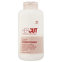 Hercut Light Conditioner 10.0 oz / 300ml