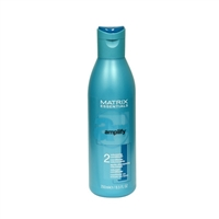 Matrix Essentials Amplify 2 Volumizing Conditioner 8.5oz / 250ml
