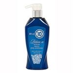 It's A 10 Potion 10 Miracle Repair Daily Conditioner 10oz / 295.7ml