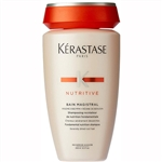 Kerastase Nutritive Bain Magistral Shampoo 8.5oz / 250ml