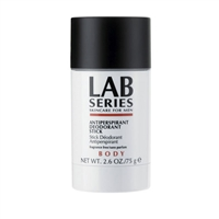 Lab Series Antiperspirant Deodorant Stick 2.6 oz