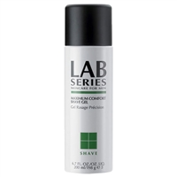Lab Series Maximum Comfort Shave Gel 6.7oz / 200ml