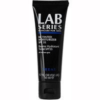 Lab Series BB Tinted Moisturizer SPF35 Oil Free 1.7 oz / 50ml