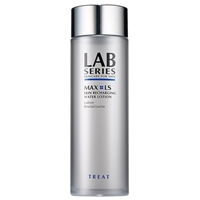 Lab Series Max LS Skin Recharging Water Lotion 6.7 oz / 200ml
