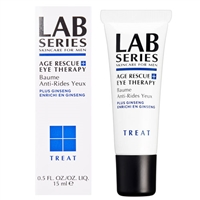 Lab Series Age Rescue Eye Therapy 0.5oz / 15ml