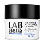 Lab Series Age Rescue Water Charged Gel Cream 1.7oz / 50ml