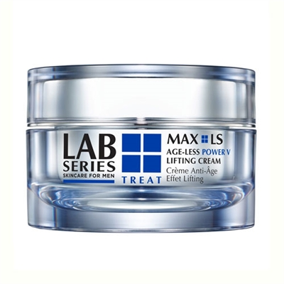 Lab Series Max LS Age-Less Power V Lifting Cream 3.4oz / 100ml